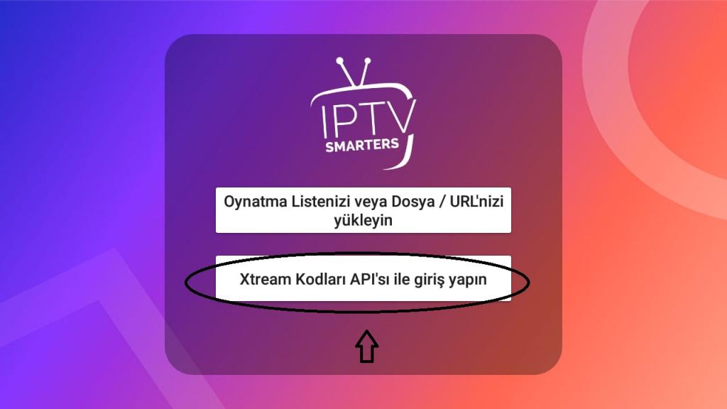 iptv-smarters-xtream-1024x576.png