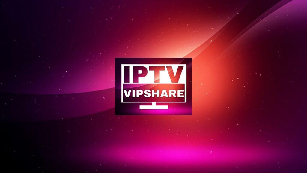 vipshare-1-1024x576.jpg